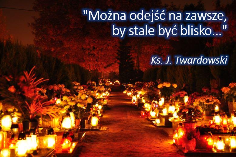 XXX Niedziela Zwykła – 28 października  2018 r.