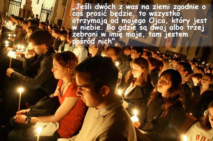 XXIII Niedziela Zwykła – 6 września 2020 r.