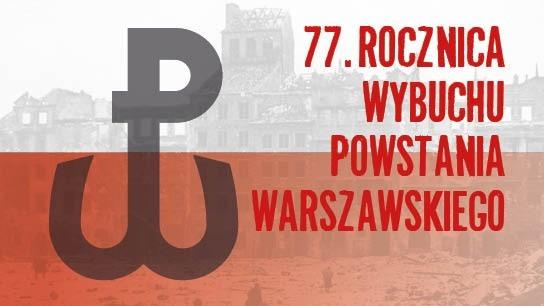Ogłoszenia duszpasterskie XVIII Niedziela Zwykła – 1 sierpnia 2021 r.